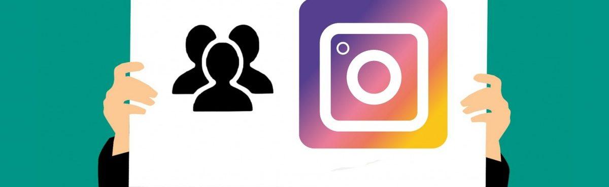 identité de marque exemple identité de marque pdf identité de marque livre workshop identité de marque refonte identité de marque importance identité de marque