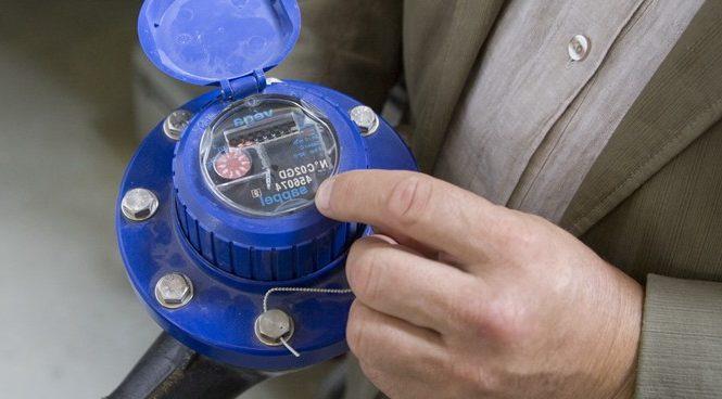 lire un compteur d'eau a aiguille comment fonctionne un compteur d'eau relevé compteur eau à distance index compteur d'eau numéro compteur d'eau comment lire les chiffres d'un compteur d'eau ancien compteur d'eau comment controler un compteur d'eau